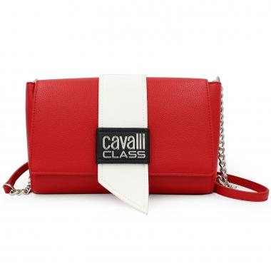 Roberto Cavalli CLASS C91PWCB70012060001 Borsette e pochette
