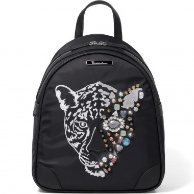 Braccialini B13460VB Backpacks
