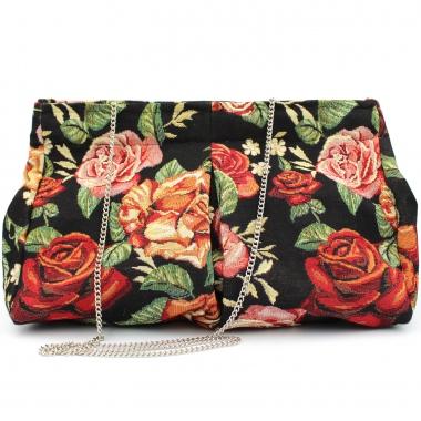 MARINA MILANI 300AGATA Purses & Clutch bags